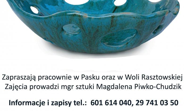 Ceramika dla wszystkich